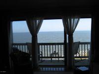 Home for sale: 734 North Hampton, Fripp Island, SC 29920