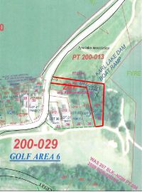 Home for sale: 1001 Fairway Ln., Sherrard, IL 61281
