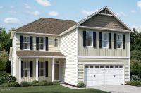 Home for sale: 1085 Slater Way, Leland, NC 28451
