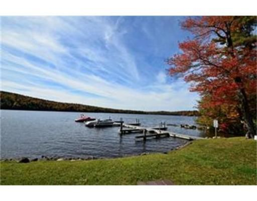 32 Lakeview Ln., Granville, MA 01034 Photo 5
