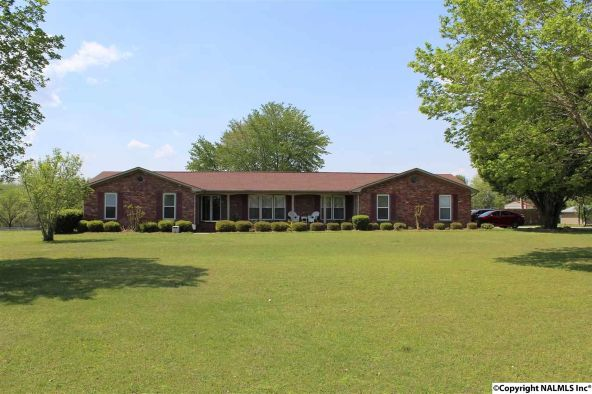 616 Hunter Rd., Hazel Green, AL 35750 Photo 20