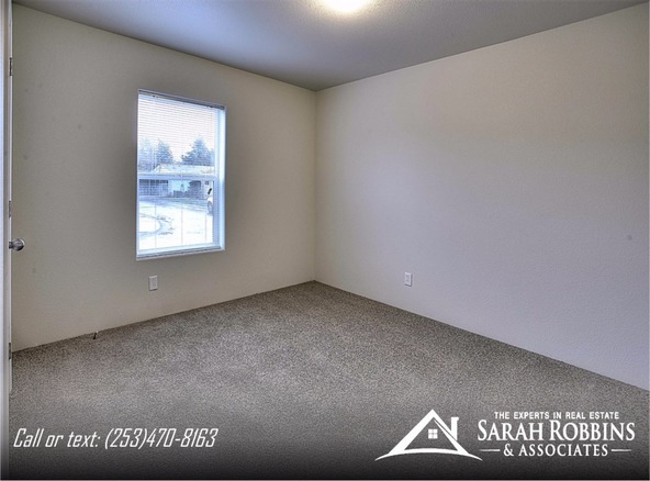 9510 20th Ave. Ct. E. Lot #21, Tacoma, WA 98445 Photo 10