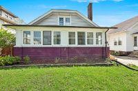Home for sale: 935 North Avenue, Waukegan, IL 60085