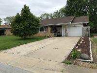 Home for sale: 181 West Marsile St., Bourbonnais, IL 60914