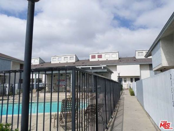 21632 Villa Pacifica Cir., Carson, CA 90745 Photo 18