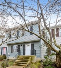 Home for sale: Jones Falls, Crofton, MD 21114