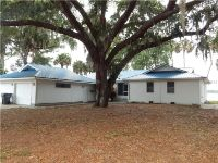 Home for sale: 1093 Shady Cove Rd. E., Haines City, FL 33844