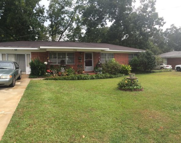 116 Guilford St., Dothan, AL 36301 Photo 15