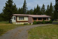 Home for sale: 52867 Bridge Dr., La Pine, OR 97739