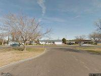 Home for sale: Colusa Cir., Corning, CA 96021