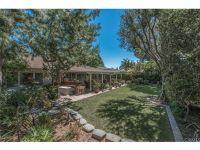 Home for sale: Laconia Dr., Villa Park, CA 92861