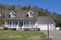 Home for sale: 34 Scalf Dr., Stanville, KY 41659