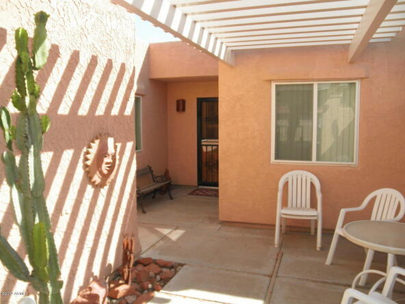 5100 N. Miller Rd., Scottsdale, AZ 85250 Photo 2