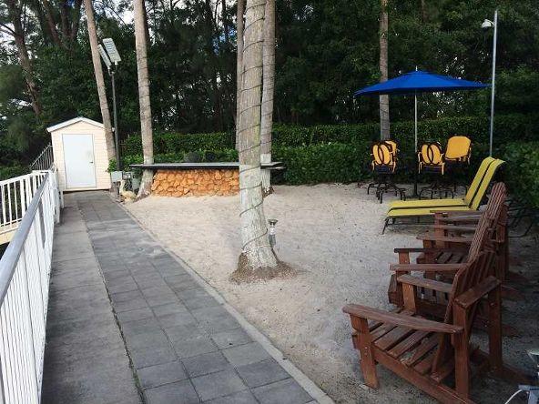 5077 N.W. 7 St. # 914, Miami, FL 33126 Photo 16