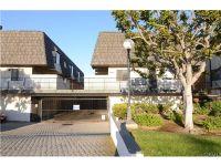 Home for sale: 14928 Halldale Avenue, Gardena, CA 90247