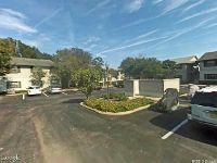 Home for sale: Santiago, Saint Augustine, FL 32086