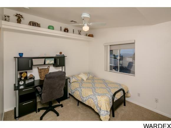 3790 Texoma Dr., Lake Havasu City, AZ 86404 Photo 23