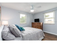 Home for sale: 517 79th Avenue, Saint Petersburg, FL 33706