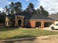 Home for sale: 207 Ensbury Dr., Little Rock, AR 72223