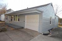 Home for sale: 9018 Main St., Kansas City, MO 64114