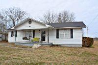Home for sale: 12 Cr 1120, Arlington, KY 42021