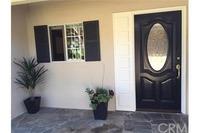 Home for sale: Golden Meadow, Rancho Palos Verdes, CA 90275