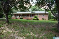 Home for sale: 9784 Corner School Rd., Warrior, AL 35180