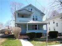 Home for sale: 149 Fellows Ave., Syracuse, NY 13210