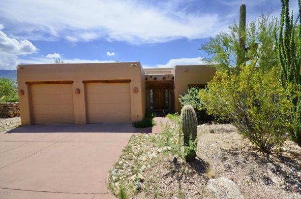 2600 N. Camino Cascabel, Tucson, AZ 85749 Photo 7