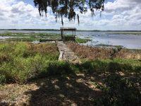Home for sale: 120 N. Carpenter Rd., Titusville, FL 32796