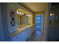 Home for sale: 16481 S. Legler St., Olathe, KS 66062