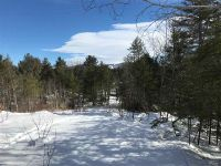 Home for sale: 7 Falcon Way, North Conway, NH 03860
