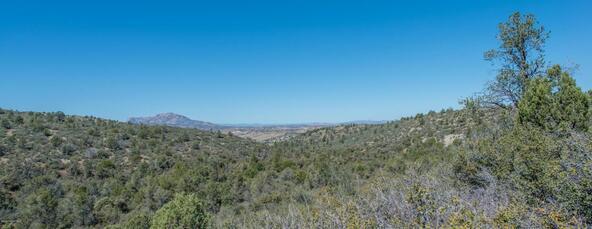 2960 Falling Star Cir., Prescott, AZ 86303 Photo 17