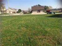 Home for sale: 00 Countryside Westview, Shelbyville, IN 46176