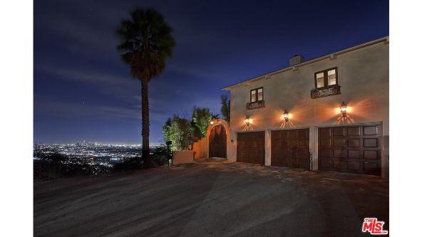 8148 Mannix Dr., Los Angeles, CA 90046 Photo 26