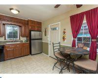 Home for sale: 303 Edgemore Rd., Secane, PA 19018