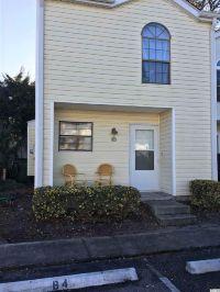 Home for sale: 6703 Jefferson Pl., Myrtle Beach, SC 29572