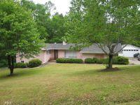 Home for sale: 102 Hicklen Dr., Cedartown, GA 30125