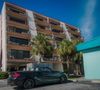 Home for sale: 111 50th Ave. W. # 106, Saint Petersburg, FL 33706