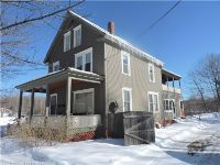 Home for sale: 45 Summer St., Dover-Foxcroft, ME 04426