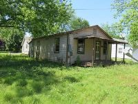Home for sale: 506 S. Central St., Clarksville, AR 72830