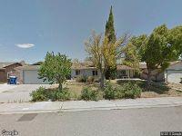 Home for sale: Nottingham, Manteca, CA 95336