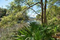 Home for sale: 52 Wilers Creek Way, Hilton Head Island, SC 29926