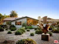 Home for sale: 1190 Garden Ln., Santa Barbara, CA 93108