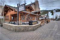 Home for sale: 0260 Ten Mile Cir., Copper Mountain, CO 80443