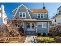 Home for sale: 17 Clove Rd., New Rochelle, NY 10801