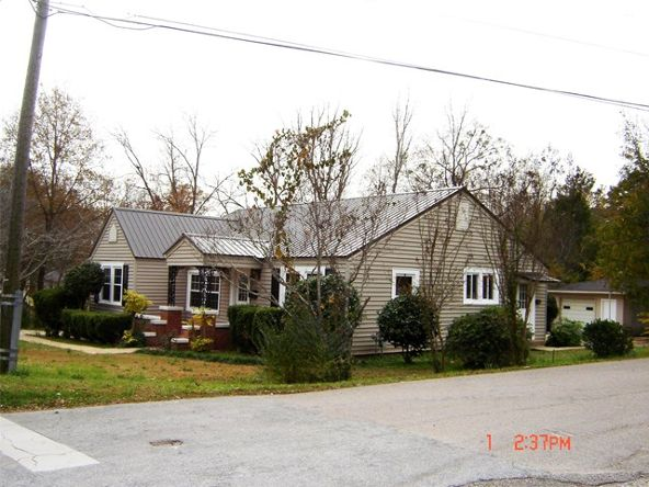 4401 20th Ave., Valley, AL 36854 Photo 36