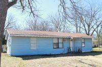 Home for sale: 173 Oaks Crossing, East Tawakoni, TX 75472