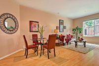 Home for sale: 240 Caldecott Ln. Unit 106, Oakland, CA 94618