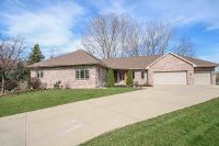 Home for sale: 5492 Walden Bay Dr., Waunakee, WI 53597